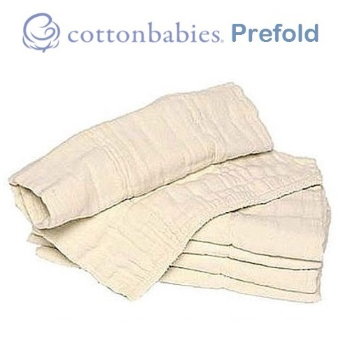 simply cotton babies indian prefold