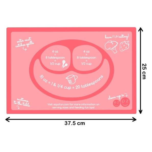 ezpz-happy-mat-dimensi