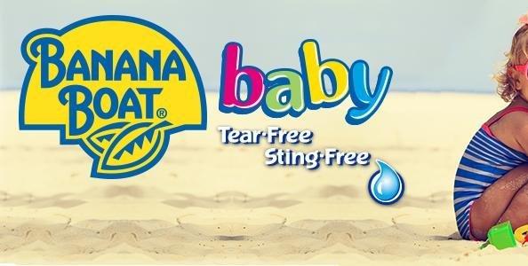 banana-boat-baby-sun-protection-lotion-2