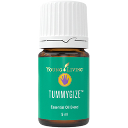 Young Living TummyGize