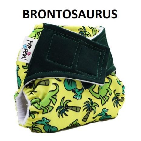 pempem-inner-gusset-brontosaurus-