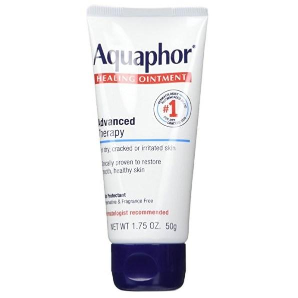 Aquaphor Healing Ointment Advanced Therapy 1.75oz