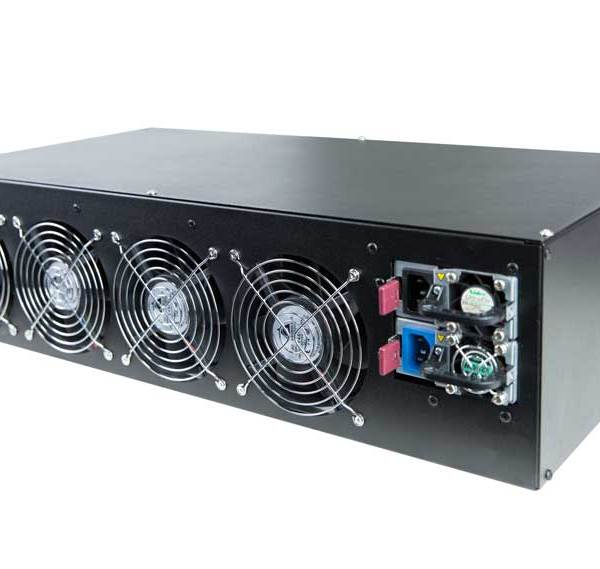 A200 miner