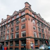 Manchester-UK-Travel-Guide-What-to-Do-389