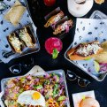 Diego Pops Best Mexican Food Scottsdale AZ
