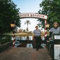 Gondola Boat Rides Hyatt Regency Scottsdale Things to Do