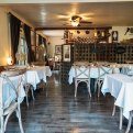 Bewildered Pig Mendocino Anderson Valley 1 Best Restaurants