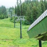 Whitefish Mountain Ski Resort Montana Summer Activities