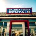 What to Do Orange County Travel Guide - Duff Boat Rental Newport Beach
