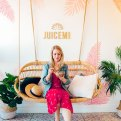 What to Do Orange County Travel Guide - JuiceMi Newport Beach