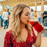 What to do in Fairbanks, Alaska - HooDoo Brewery