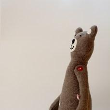 AsiekArt-mis-wosp2019-teddy-bear_1