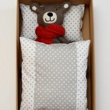 AsiekArt-mis-wosp2019-teddy-bear_3
