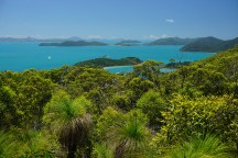 Whitsunday Passage