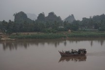 bei Hpa-an