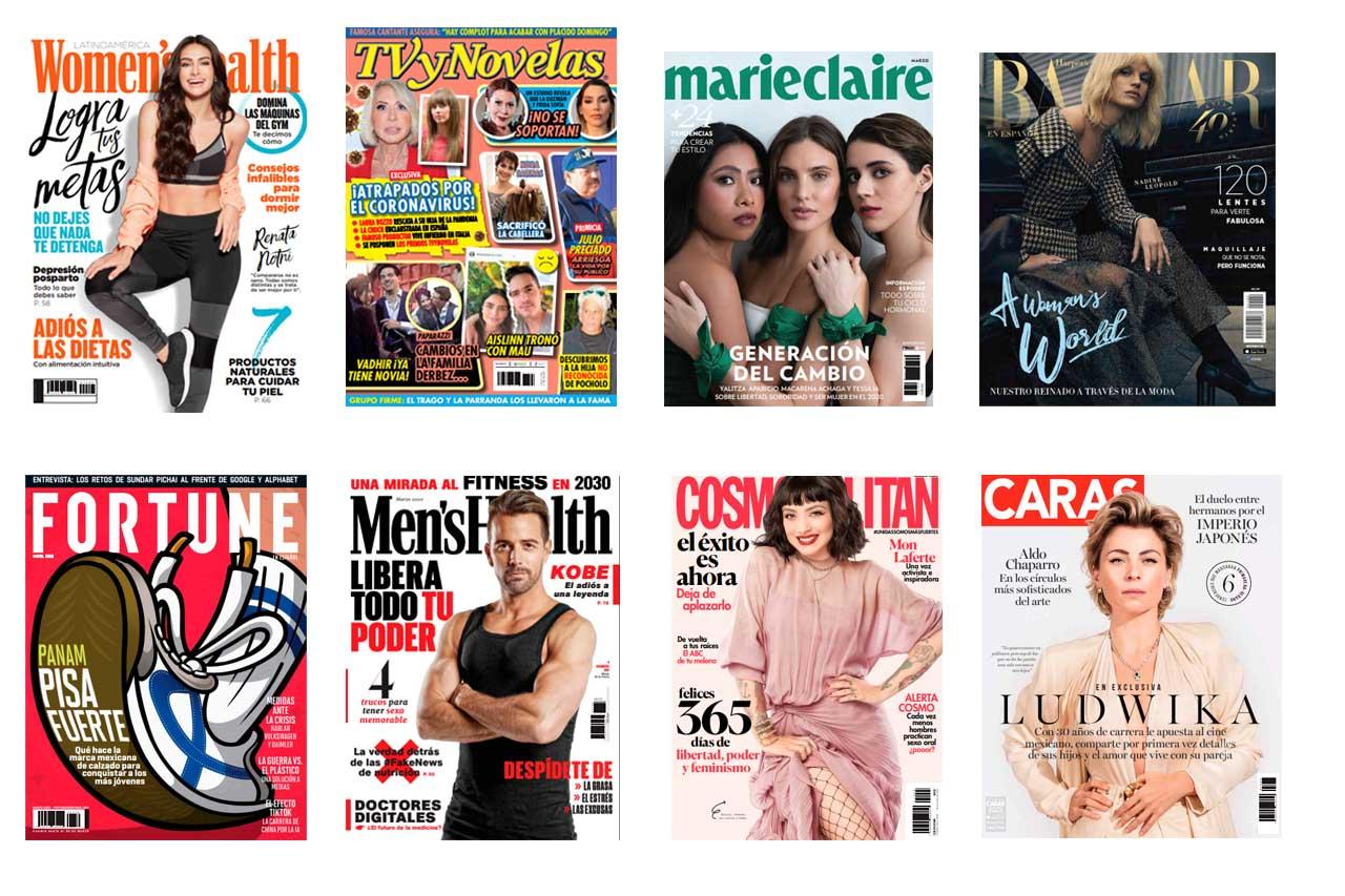 revistas gratuitas-coronavirus-asiescancun