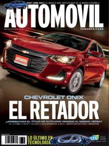 revistas-gratuitas-asi-es-cancun-automovil-