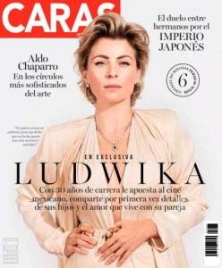 revistas-gratuitas-asi-es-cancun-caras