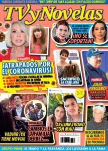 revistas-gratuitas-asi-es-cancun-tvynovelas