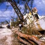 huracan-giberto-50 años-asi es cancun