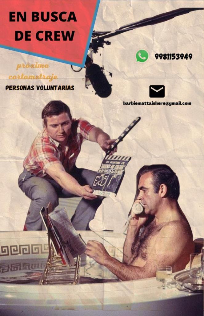comunidad de cine en Cancún-1