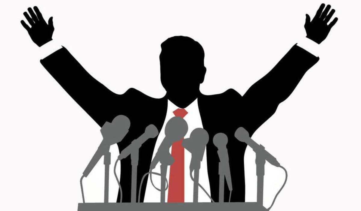 Elecciones emprendedoras en Yucatán_Política_Con la Chispa