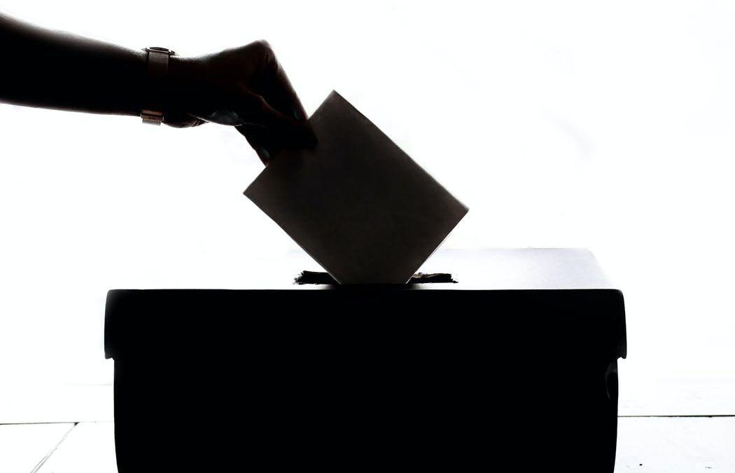 Elecciones emprendedoras en Yucatán_Voto_Con la Chispa
