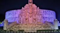 monumentos-historicos-en-merida-asiesmerida