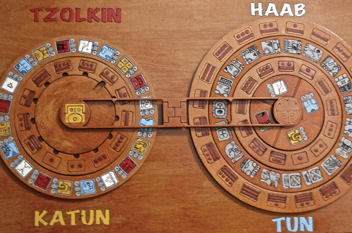 calendarios-mayas-aportaciones-de-la-civilización-maya-asiesmerida