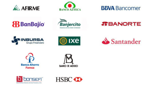 CFE Mérida-bancos-asiesmerida