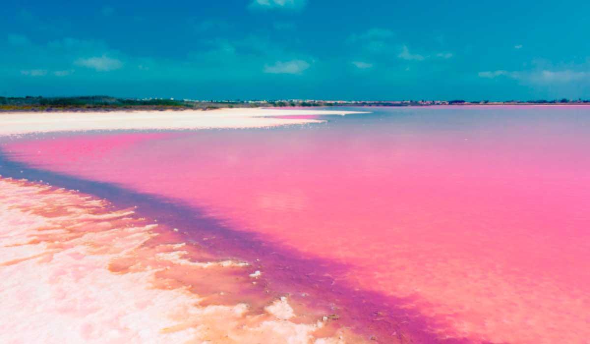 Las Coloridas Yucatán-asiesmerida