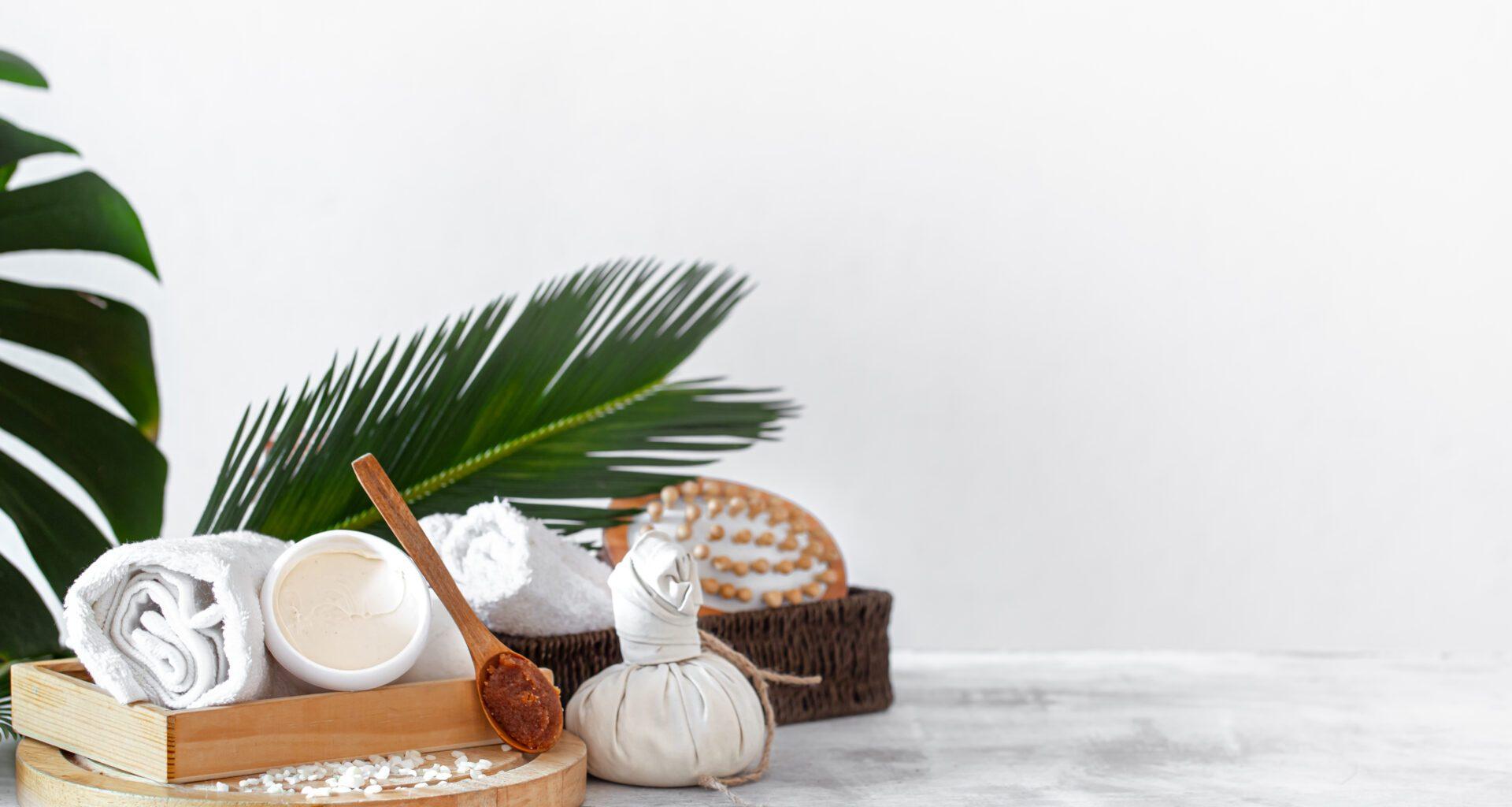 cosmética natural susana-sanchez