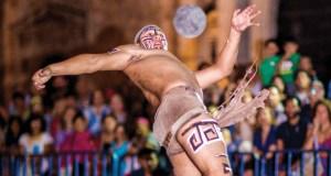 Juego de Pelota Maya-asiesmerida