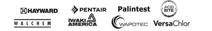 logos_banniere