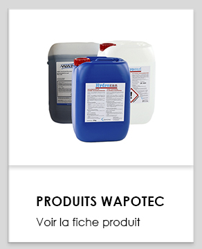 wapotec_icon