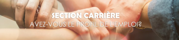 SECTION_CARRIERE_BANNER