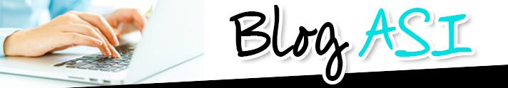 Blog ASI