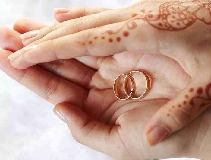 Qualities to Look for in Muslim Wife
