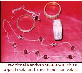 01-The Jewellers of Nilavala