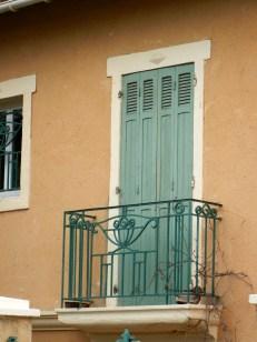 aix shutters 6