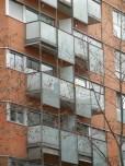 barcelona balcony 15