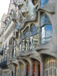 barcelona balcony 7