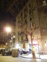barcelona night 4