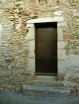 girona doorway 1