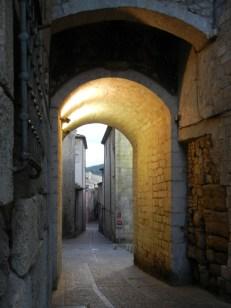 girona doorway 10