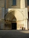 girona doorway 2