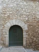 girona doorway 4
