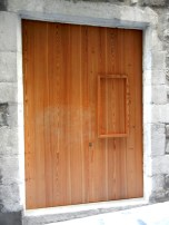 girona doorway 5