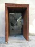girona doorway 9