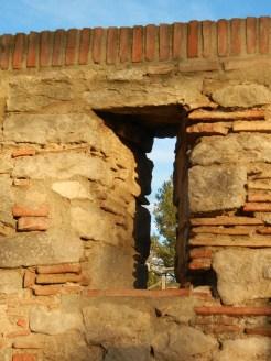 girona walls 4